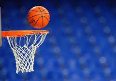 عوامل فیزیولوژیکی و تاثیر آن بر دقت پرتاب آزاد بسکتبال تحقیق بسیار کامل تربیت بدنی